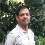 Reiki-Master-Sanjeev-Jain